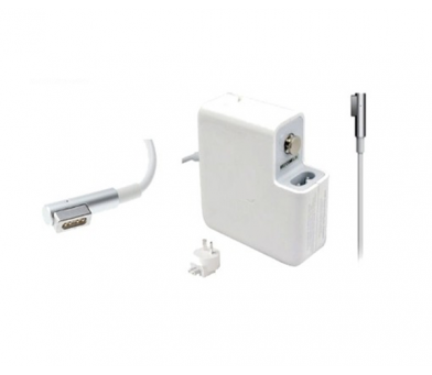 Alimentador APPLE 16,5V 3,65 60W Compatible