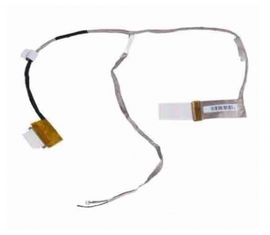 Cable FLEX LCD ASUS 1005