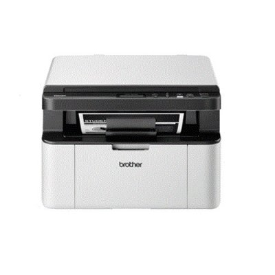 Impresora BROTHER DCP-1610W Wifi Láser