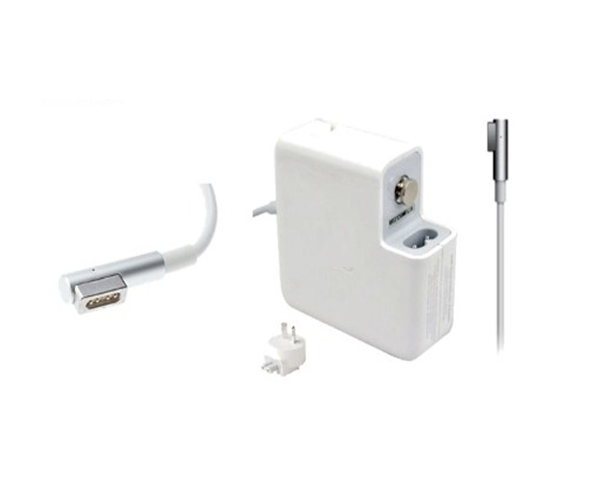 Alimentador APPLE 18,5V 4,6A 85W Compatible